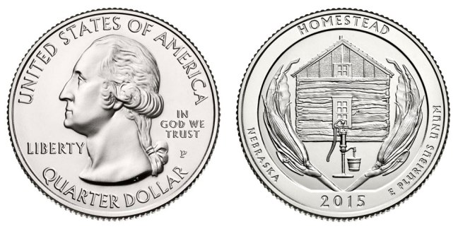 2015-p-homestead-national-monument-of-america-quarter