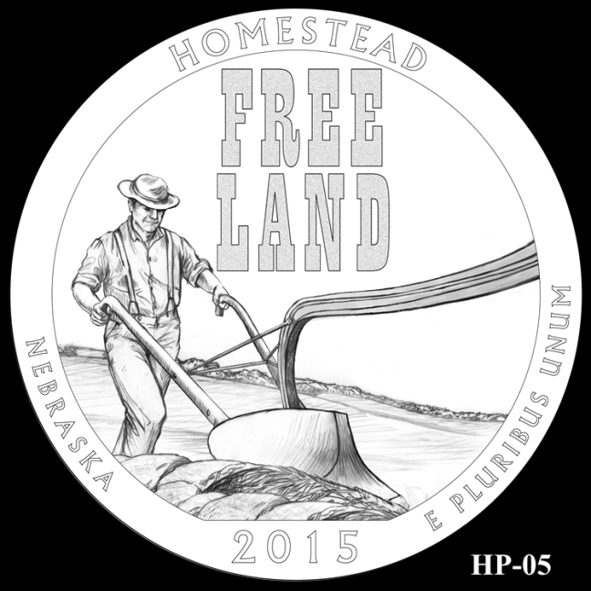 homestead-national-monument-of-america-quarter-and-coin-design-candidate-hp-05